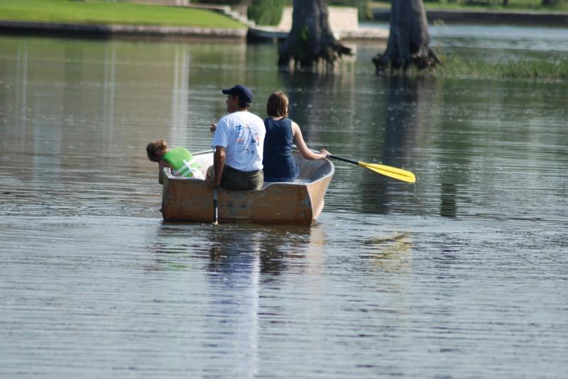 rowingOnLBJ